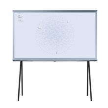 """Samsung QE49LS01TBUXRU Smart 4K UHD ტელევიზორი 49"""""""
