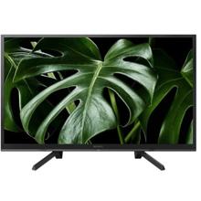 """Sony KDL43WG665BR Full HD Smart ტელევიზორი 43"""""""