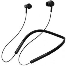 Xiaomi Mi Bluetooth Neckband Earphones ყურსასმენი