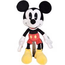 Disney სათამაშო Miki Vintage