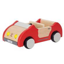 Hape სათამაშო მანქანა