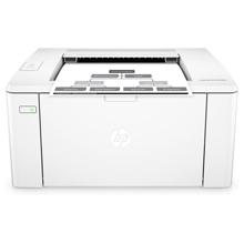 HP LaserJet Pro M102a პრინტერი