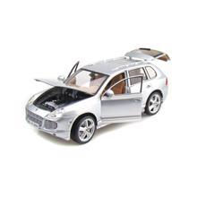 Maisto სათამაშო მანქანა Porsche Cayenne T