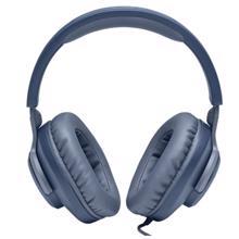JBL Quantum 100 Gaming Headphones ყურსასმენი