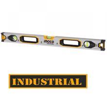 INGCO თარაზო მაგნიტით 100 სმ