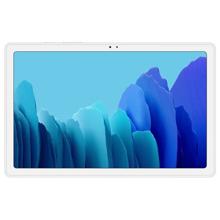 """Samsung Galaxy Tab A7 3/32GB 10.4""""  პლანშეტური კომპიუტერი"""
