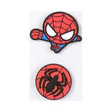 MINISO მაგნიტი (Spider Man)