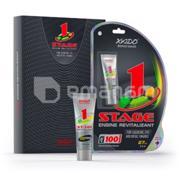 XADO რევიტალიზანტი XADO 1 Stage 27 მლ (ХА 10024)