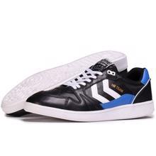 hummel HB TEAM სპორტული ფეხსაცმელი