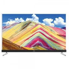 """VOX 55A667JBL Smart 4K ტელევიზორი 55"""""""