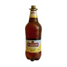 ნატახტარი ლუდი 2.5 ლ