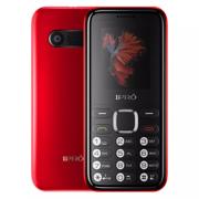Ipro მობილური ტელეფონი Ipro A 10 Mini Red