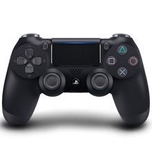 Sony კონტროლერი PlayStation DualShock Black