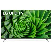 """LG 65UN80003LA Smart 4K UHD ტელევიზორი 65"""""""
