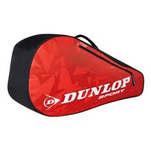 Dunlop ჩოგბურთის ჩანთა