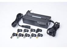 Gmb  ნოუთბუქის უნივერსალური ადაპტერი Universal notebook power adapter GS-approved