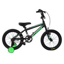 INTENSE საბავშვო ველოსიპედი 16″