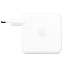 Apple 61W USB-C Power Adapter ნოუთბუქის ადაპტერი