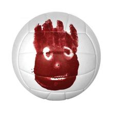 ბურთი Wilson The Volleyball