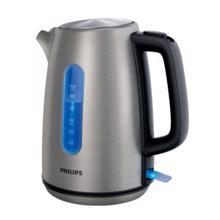 Philips HD9357/10 ელექტრო ჩაიდანი