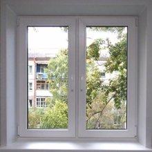 მეტალოპლასმასის კარ-ფანჯრები