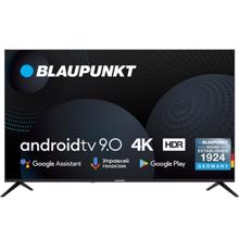 Blaupunkt ტელევიზორი Android TV 50''