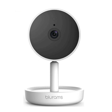 Blurams  A10C Home Pro 1080p Night Vision სათვალთვალო კამერა