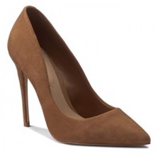 aldo ქუსლიანი ფეხსაცმელი STESSY