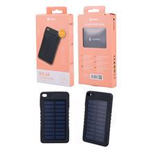 OnePlus პორტატული დამტენი Solar D2372