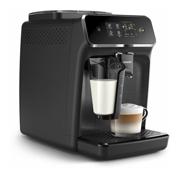 Philips EP2030/10  Espresso ყავის აპარატი