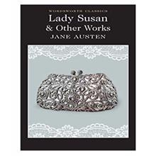 Lady Susan and Other,  Austen. J.