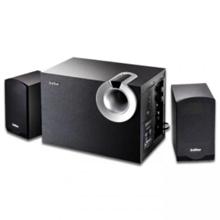 Edifier M206BT 2.1 Multimedia Bluetooth Speaker 18W დინამიკი