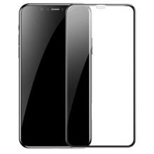 Baseus SGAPIPH65-PE01 for iPhone XS Max ეკრანის დამცავი