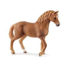 SCHLEICH ცხენი მარე