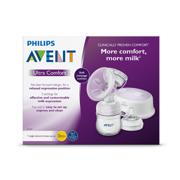 Avent Philips AVENT SCF332/31 მკერდის ელექტრო ტუმბო