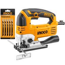 INGCO ბეწვა ხერხი 800W