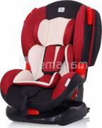 Zlatek ბავშვის ავტოსავარძელი Zlatek Smart Travel Premier Isofix Marsala 3-7 წ. 9-25 კგ ბორდოსფერი