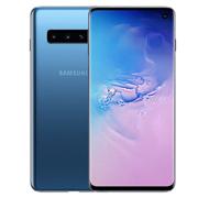 SAMSUNG მობილური ტელეფონი Samsung G973F Galaxy S10 LTE Duos 128 GB Blue