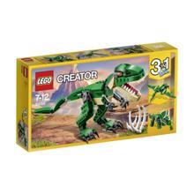 LEGO CREATOR-დინოზავრი