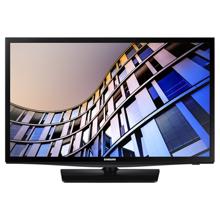 "Samsung UE28N4500AUXRU Smart HD ტელევიზორი 28"""