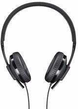 Sennheiser ყურსასმენი HD 100