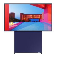Samsung QE43LS05TAUXRU Smart 4K UHD ტელევიზორი 43''
