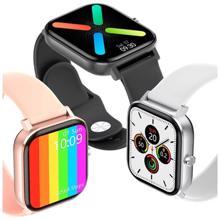 Smart Watch DT36 სმარტ საათი