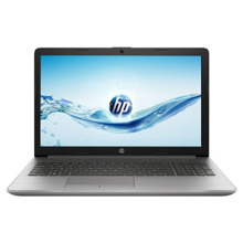"HP 250 G7 1Q3G7ES i3 1005G1 8GB ნოუთბუქი 15.6"""