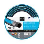 "Cellfast შლანგი Cellfast Smart ATSV 13-121 3/4"" 50 მ"