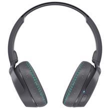 Skullcandy Riff Wireless Headphones ყურსასმენი