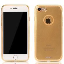 REMAX Sunshine phone case iPhone7 Plus მობილურის ქეისი