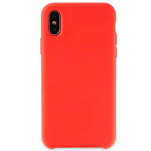 REMAX RM-1613 for iphone XS Max Red ქეისი