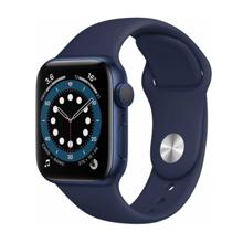 Apple Watch S6 40mm Blue2020 სმარტ საათი