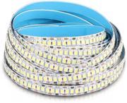 LED ლენტი V-TAC 4000K 3000Lm 5მ. თეთრი